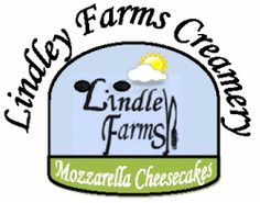 Lindley Farms Creamery, LLC