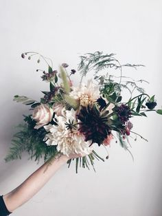 Ideas For Bridal Flowers Bouquet Elegant Cheap Wedding Flowers, Bridal Flowers, Flower Bouquet Wedding, Floral Wedding, Wedding Flower Inspiration, Floral Photography, Floral Bouquets, Beautiful Flowers, Elegant Flowers