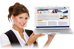 Get Instant Cash Loans to Set Right Your Financial Conditions!