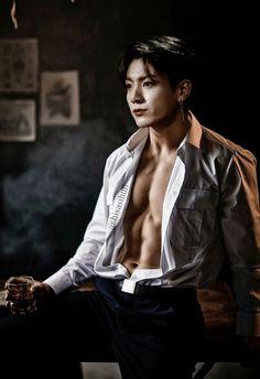 Jungkook Abs, Foto Jungkook, Jeon Jungkook Hot, Jungkook Fanart, Foto Bts, Bts Taehyung, Jung Kook, Editing Pictures, Bts Pictures