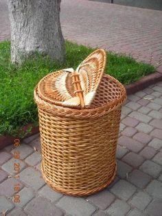плетение из лозы: 14 тыс изображений найдено в Яндекс.Картинках