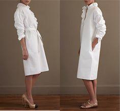 1 Dress 2 Ways | Amanda Ross (@aRossGirl) | atlantique ascoli