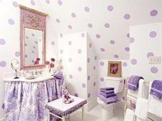 decoracion romantica   Decorar tu casa es facilisimo.com