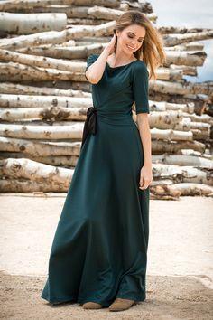 Shabby Apple - River Glade Dress, $82.00 (http://www.shabbyapple.com/shop/river-glade-dress/)