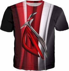Check out my new product https://www.rageon.com/products/cyborg-fade-red?aff=HWXG on RageOn!