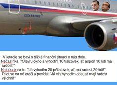 Hlavně být upřímný   Vtipné obrázky - obrázky.vysmátej.cz