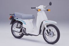 1986 Honda Scoopy SH75 Scooter Images, 50cc Moped, Vintage Moped, Honda Motors, Motor Scooters, Honda Motorcycles, Mopeds, Japan, Motorbikes