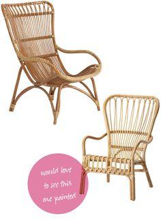 catalog pick ikea storsele chairs. Black Bedroom Furniture Sets. Home Design Ideas