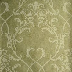 I pinned this Savoy Nouveau Wallpaper from the Chicago World's Fair event at Joss and Main! Would be nice in the dining room.