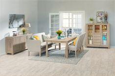 Lugano spisebord 100x180 Spisesofa Outdoor Furniture Sets, Outdoor Decor, Stole, Design, Home Decor, Decoration Home, Room Decor, Interior Design, Design Comics