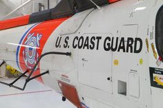 U.S. Coast Guard Urges People To Use Caution On Michigan Waters - Northern Michigan's News Leader