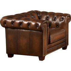 100 st ck nieten in gold altgold anthrazit mix von. Black Bedroom Furniture Sets. Home Design Ideas