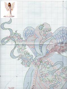 11a.jpg (1203×1600)