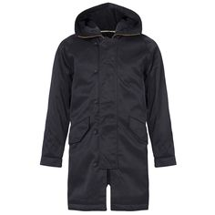Whyred_highboy_parka_jacket_CO1001_090_black_3