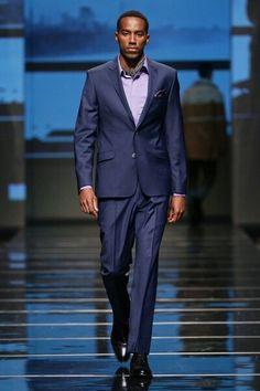 #Moda Hombre   Carducci   #menswear