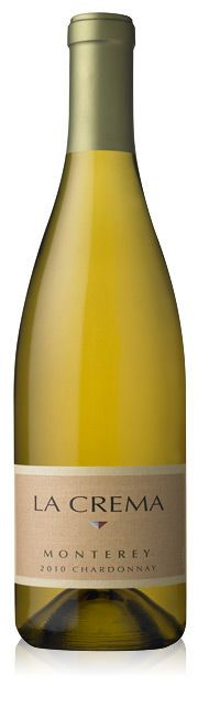 2010 Monterey Chardonnay. Monterey Chardonnay tends towards the exotic, and this vintage is no exception. This release shows vivid tropical aromas of pineapple, lemon zest and apricot. Bright acidity and lush citrus provide the backdrop for juicy tropical flavors, while fresh, clean mineral notes punctuate the finish.