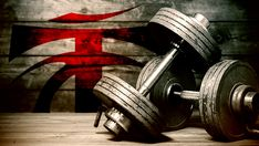 The Best Dumbbell Exercise You're Not Doing