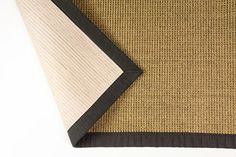 SISAL Teppe | Bohus Sisal, Card Holder, Cards, Rolodex, Maps, Playing Cards