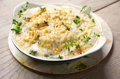 Turnip Gratin /by vegaliciousrecipes Turnip Recipes, Healthy Recipes, Delicious Vegan Recipes, Healthy Food, Healthy Eating, Vegetarian Main Meals, Vegan Vegetarian, Vegan Dishes