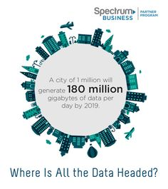 Just imagine where we'll be in 5 years? #data   https://enterprise.spectrum.com/content/ent-big-data-networking
