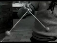 Klik-klak rage (1971) - YouTube