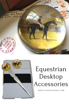200 Horse Racing Gifts Ideas In 2021 Wine Charms Wine Carrier Wine Bottle Stoppers