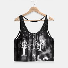 I'm a artist who create artworks originaly for design cloth print or accesories :) Queen, Tank Tops, Live, Clothes, Design, Fashion, Outfits, Moda, Halter Tops