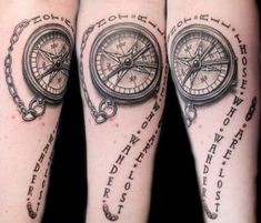 Skin City Tattoo Dublin One of the best dublin tattoo shops , custom tattoos - come in and visit our tattoo studio