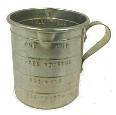 Uk vintage kitchenware