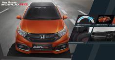 Inilah Mobil Honda Terlaris Selama Tahun 2017 New Honda Mobilio sepanjang tahun ini mengalami peningkatan penjualan di bulan Mei 2017 sebanyak 3.959 unit dan telah terjual sejumlah 21.771 unit dari awal tahun 2017. Angka ini menunjukan Mobilio sebagai terlaris.