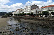 Coruña Cedeira