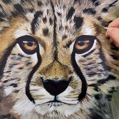 Original Artwork, Tattoos, Animals, Tatuajes, Animales, Animaux, Tattoo, Animal, Animais
