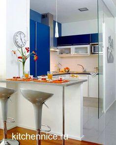 Полезные советы, как правильно выбрать кухонные столы и стулья для маленькой кухни: виды, где лучше разместить. Лучшие фотоидеи.