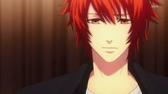 Uta no Prince-Sama Maji Love Revolutions Ep.3 | Otoya