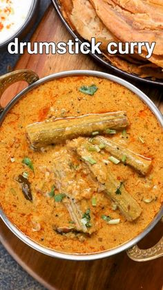 drumstick curry recipe | mulakkada curry | drumstick sabji | shevga bhaji with detailed photo and video recipe. a unique tasty south indian curry or sabzi recipe made with fresh drumstick in a spicy and creamy curry. it shares a similar curry base as eggplant with a combination of peanuts, sesame seeds and dry coconut. it is an ideal alternative to the drumstick based sambar recipe and can be easily shared with either rice or chapathi or any types of bread.