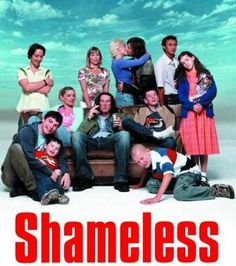 Shameless UK series 1 - James McAvoy as Steve McBride 125 episodes, 9 seasons just isn't enough! Great show! Shameless Season 1, Shameless Series, Shameless Uk, Watch Shameless, Movies Showing, Movies And Tv Shows, Canal Plus, Bbc America, Photos