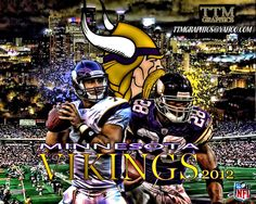 minnesota vikings quotes vikings wallpapers Images and Graphics