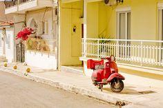 Korinthos