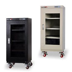 #Dry_Cabinet_Series_160L
