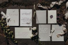 For the Love of Lavender: An Intimate Elopement on a Lavender Farm in Washington Inexpensive Wedding Invitations, Courthouse Wedding, Invitation Paper, Green Wedding Shoes, Wedding Paper, Wedding Ceremony, Lavender, Wedding Inspiration, Bride