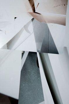 Andrea Longacre-White
