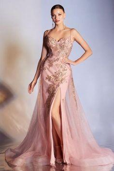 Tulle Gown, Satin Dresses, Chiffon Dress, Beaded Fringe Dress, Girls Dresses, Prom Dresses, Bride Dresses, Cinderella Dresses, Prom Long
