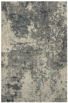 Tissage: Innovative Rugs Gallery: Patinated-Look Rug, Organic Gabbeh No. 7, When inquiring about this design, please indicate what size inte...
