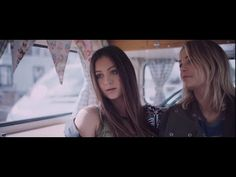 Jasmine Thompson - Great Escape [Official Video]