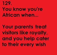 Africa- so true! Funny Black Memes, Funny Relatable Memes, Funny Quotes, African Jokes, Black Girl Problems, All My People, African Life, Girl Struggles, Princess Quotes