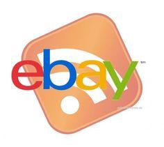 eBays neuer personalisierter Feed und seine Entstehung - http://www.onlinemarktplatz.de/31919/ebays-neuer-personalisierter-feed-und-seine-entstehung/