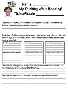 Common Core Folktales, Fairytales, Fables, Oh My! Unit of Study - Trina R Dralus - TeachersPayTeachers.com This is Unit 2 of integrating the Common Core into Reading Workshop. This is a 148 page unit with 30 days of lesson planning done for you! Essential questions, graphic organizers, and anchor charts included! ($)