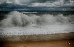 https://flic.kr/p/MTMeeV   Playa en Figueira da Foz (Portugal)