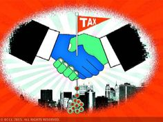 Tax+worries+shape+merger+and+acquisition+negotiations+between+strategic+buyers+and+seller - MUMBAI: At a time when the merger and acquisition space is heating up, many private equity and strategic buyers are asking for an indemnity bond or insurance from the seller to cover a tax demand...