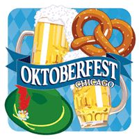 Oktoberfest Chicago
